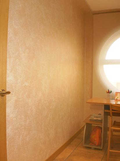 Estucos pintura decorativa pladur chimeneas paneles de for Pinturas esquiroz